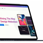 Websites that push your digital presence