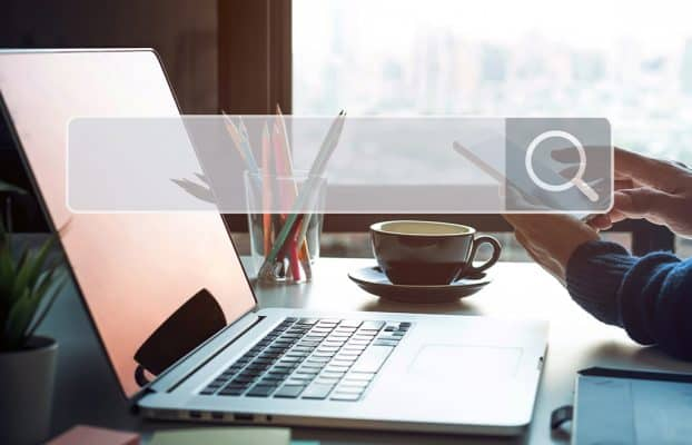 5 Ways Small Businesses Boost Online Presence